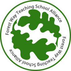 Forest Way Schools Alliance logo