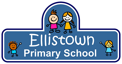 Ellistown Community Primary School